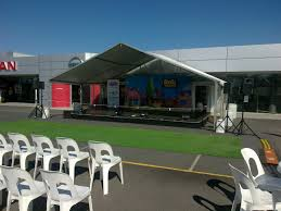 Marquee Flooring - Complete Party And Marquee Hire | Brisbane ... Trailerhirejpg 17001133 Top Tents Awnings Pinterest Marquee Hire In North Ldon Event Emporium Fniture Lincoln Lincolnshire Trb Marquees Wedding Auckland Nz Gazebo Shade Hunter Sussex Surrey Electric Awning For Caravans Of In By Window Awnings Sckton Ca The Best Companies East Ideas On Accsories Mini Small Rental Gazebos Sideshow