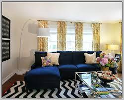 Jc Penneys Floor Lamps by Art Deco Floor Lamps Home Design Ideas