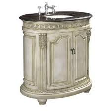 French Country Bathroom Vanities Home Depot by 28 Best Bathroom Images On Pinterest Sinks Antique Bathroom