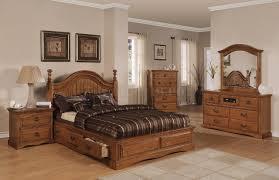 Knotty Pine Bedroom Furniture by Bellacasafurniture Com