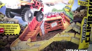 Escape The Ripsaw!!! Tonka Ripsaw Summit Jeep Truck Blaze And The ... Revell 116 Giant Tracks Monster Truck Plastic Model Chevy Pickup Diy Jam Toy Track Jumps For Hot Wheels Trucks Youtube Sensory Saturday 10 Acvities I Bambini Simulator Impossible Free Download Of Got Toy Trucks Try This Critical Thking Detective Game Play Energy Mega Ramp Stunts For Android Apk Download Tricky 2006 8 Annihilator 164 Retired 99 Stunt Racing Amazoncom Dragon Arena Attack Playset Toys Maximum Destruction Battle Trackset Shop