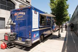 100 Food Truck For Sale Nj Jersey City Greasing The Wheels For More Food Trucks Njcom
