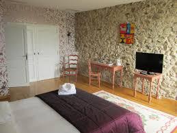 chambre hote narbonne chambres d hôtes château de jonquières narbonne chambres d