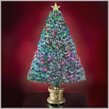 Fiber Optic Christmas Tree Walmart Canada Wonderfully Best 28 Of