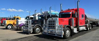 100 Trucking Companies In Dallas Tx Surance Source Of Agency For Home Auto Business Surance