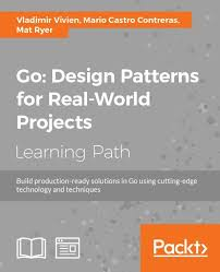 Decorator Pattern C Code Project by Go Design Patterns For Real World Projects Pdf Ebook Now Just 5