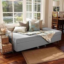 best 25 folding guest bed ideas on pinterest spare bed spare