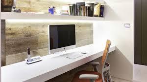 Wall Mounted Floating Desk Ikea by Floating Desk Ikea Roselawnlutheran Inside Ikea Wall Desk