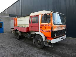 100 Truck Volvo For Sale VOLVO FL BELGIAN PAPERS Fire Trucks For Sale Fire Engine Fire