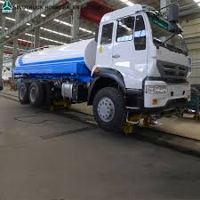 China Sinotruck 10 Wheeler 20cbm Sprinkler Water Tanker Tank Truck ... 2017 Peterbilt 348 Water Tank Truck For Sale 5119 Miles Morris Hoses Stock Photos Images Alamy Iveco Genlyon Water Tanker Trucks Tic Trucks Wwwtruckchinacom Howo Sinotruck 200l Liter With Lowest Price Buy Tanker Youtube 2007 Powerstar 2635 18000l Water Tanker Truck For Sale Junk Mail 20 M3 Price20 Tank Truck Purchasing Souring Agent Ecvvcom Williamsengodwin Eurocargo 4x4 For Sale