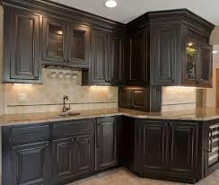 Best 25 Dark granite kitchen ideas on Pinterest