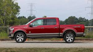 Ford Suspends F-150 Production After Fire At Supplier Ford Motor To Expand At Louisville Assembly Plant Where Escape Is Lmpd Man Electrocuted Killed Truck News Halts F150 Production Says No Impact On 2018 Profit Fox Contract Rejected 2 More Plants Uaw Leaders Scramble Win Kentucky Tour Video Hatfield Media Dump 1998 3d Model Hum3d Allamerican Pickup Trucks Aim Lure Chinas Wealthy Leading Economic Indicators Index Rose In October Wsj Co Historic Photos Of And Environs L Series Wikiwand The Super Duty A Line Of Over 8500 Lb 3900 Kg