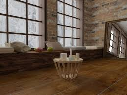 Prefinished Hardwood Flooring Pros And Cons by The Pros And Cons Of Engineered Wide Plank Flooring Wide Plank