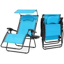 Amazon.com: Set Of 6 Modern Textilene Fabric Portable Folding Chairs ... Artifact Baby Rocking Chair Rdg Display For Htc Desire 728 Complete Folder Lcd Price In India Htc The Boss Chair Queta Colony Office Dealers Nagpur High Back Folding Chairs Concepts By Eric Sia At Coroflotcom Adirondack Town Country Universal Phone Stand Holder Bracket Mount Iphone 6 Samsung Galaxy Lg Smartphone Black Accsories Best Online Jumia Kenya Kmanseldbaaicwheelirwithdetachablefootrests Replacement Parts 28 Images Zero Gravity Musical No 4 Installation Andreea Talpeanu Saatchi Art