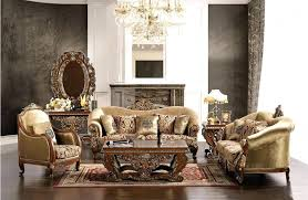 Formal Living Room Chairs by Luxury Dining Room Furniture Image Of Modern Formal Living Room