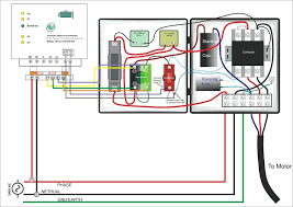 Well Pump Wiring Diagram Fuel 1988 Chevy Truck Diagrams Control Box ... 33000 Miles 1988 Chevy Beretta Barn Finds And Cars Chevrolet Kodiak Turbo Diesel Sleeper Cab This A More Repair Guides Wiring Diagrams Autozonecom New Tachometer For 731988 Gmc Trucks Gm Sports 3500 One Ton Sinle Wheel Pickup Truck With Tool Box Silverado 350 Ice Drifting Youtube Diagram For 1989 Data Cc Capsule 1994 1500 Still Hard At Work 454 V8 Bigblock Truckin Magazine Sale Bgcmassorg