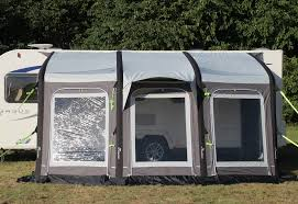 Inceptor 450 Air Plus Inflatable Caravan Porch Awning Advance Air Junior Inflatable Caravan Porch Awning Sunncamp Swift 390 Only One Left Viscount Ultima Super Deluxe 280 Gold In Hull East Yorkshire Sunncamp Inceptor Air Plus 2017 Camping Intertional 325 Buy Your Awnings And Camping 260 Oldrids Dntow Welcome To Silhouette Motor 250 Grande Uk World Of 220 2016 New Dash Mirage Ocean Free Storm Straps 1 2