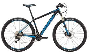 F Si 3 Mountain Bikes Road Bikes eBikes Cannondale Bicycles
