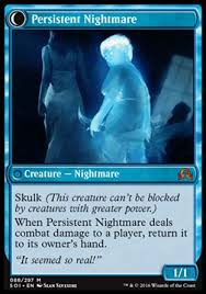 Mill Deck Mtg Standard 2014 by Mtg Startled Awake Or Archive Trap Which Is Better For Mill Decks
