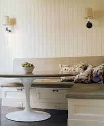 kitchen design enchanting eat in kitchen booth breakfast nook