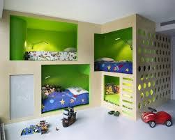 chambre denfants 80 astuces pour bien marier les couleurs dans une chambre d enfant