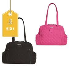 Vera Bradley Free Shipping Coupon Code / Brand Coupons Vera Bradley Handbags Coupons July 2012 Iconic Large Travel Duffel Water Bouquet Luggage Outlet Sale 30 Off Slickdealsnet Cj Banks Coupon Codes September 2018 Discount 25 Off Free Shipping Southern Savers My First Designer Handbag Exquisite Gift Wrap For Lifes Special Occasions By Acauan Giuriolo Coupon Code Promo Black Friday Ads Deal Doorbusters Couponshy Weekend Deals Save Extra Codes Inner