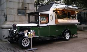 Coffee #mobile | COFFEE MOBILE ☕ MOBILNÍ KOVÁRNA | Pinterest ... Rush Mobile Cafe Melbourne Lovecoffeenyc Twitter Turkish Coffee Truck Comes To Toronto Shop Van Concepts Stock Vector Illustration Santagloria Foodtruck Vroom Yumm Pinterest Food Royal Cup Launching Food Truck Of Sorts A Mobile Cafe For Atridge Cole Coffee Trucks Macchina China Ysfw450 Hot Sale Wooden Trailer Cart Fast At Chiang Mai Night Market Walking Street The San Diego Catering Manufacturers
