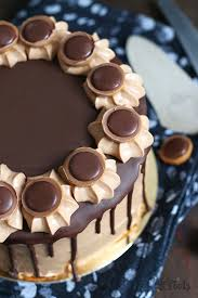 haselnuss nougat mascarpone torte