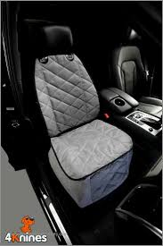 100 Walmart Seat Covers For Trucks Truck At Bmw Sheepskin Camo Neoprene Car 0