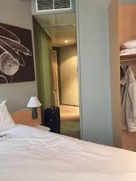 prix d une chambre hotel ibis hotel ibis daumesnil porte doree voir les tarifs 211