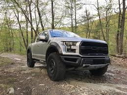 100 Raptors Trucks AutosReviewed The 2017 Ford F150 Raptor Fortune