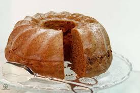 saftiger schoko gugelhupf aus dr oetker schokoladenkuchen