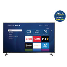 50 Inch TVs - 46 To 52 Inch TVs - Best Buy Canada Two Way Radios Telephones Communications Best Buy Canada The Koshurbatt Chronicle Monster Powcenter 1200 12outlet Surge Protector Av Phone Systems For Small Business Kelley Blue Book Names 2018 Award Winners June 2015 Flyer November 2016 More Pixel 2 Renders Appear In Ad Home Mini Apparently Snom D725 Voip Desk Telephone With Poe Black Snod725 Ooma Telo Smart Service Internet Phones List Manufacturers Of Magic Led Candle Get A Free Hdtv When You Buy Samsung Smartphone From