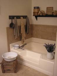 Primitive Bathroom Design Ideas by Living Room Primitive Decorating Ideas Pinterest Carameloffers