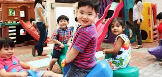 Preschool Open Door Program Open for Enrollment