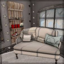 Best Decorating Blogs 2014 by 196 Best Home Decor U0026 Garden Virtual World Images On Pinterest