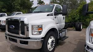 Ford F650 Cars For Sale In Michigan Ford Cars For Sale In Michigan Old Pickup Trucks Sale In Luxury 1956 Ford F100 Hot Rod 1ftrf12258kc02911 2008 White Ford F150 On Mi Detroit F650 Lake Orion Skalnek New 2018 Used Cars Near Rochester F450 Center Line Crest Wonderful 2010 Fenton 48430 Fine 50 1970 Truck Ct8y Shahiinfo Lifted For Best Resource All Marshall Boshears Sales Seymour Lincoln Vehicles Jackson 49201
