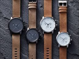MVMT Is Running An Extended Cyber Monday Sale On Watches ... Maxx Chewning On Twitter New Watches Launched From Mvmt 2019 Luxury Fashion Mvmt Mens Watch Brand Famous Quartz Watches Sport Top Brand Waterproof Casual Watch Relogio Masculino Quoizel Coupon Code Park N Jet 1 Jostens Yearbook Promo Frontier City Printable Coupons Discount Code For 15 Off Plus Free Shipping Sbb Codes Criswell Jeep Service Ternuck Sale Texas Instruments Lovecoups Beauty Shortsleeve Buttonups And Sunglasses And Coupon Code 10 Off Lowes Usps Gallup The Rifle Scope Store Supreme Source