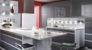 cuisine pascher cuisine design pas cher photo 14 15 une cuisine design of cuisine
