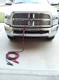 Need Help. Want To Add Jumper Cable (permanently Mounted) Box ... Emergency Jumpstart Service Garland Tx Dfw Towing Starting A Car With Weak Battery In Zero Degree Weather Without Amazoncom Professional 1 Gauge 24 Ft Quick Disconnect Jumper Carhkebattery Booster 500 Amp Jumper Cable Shop Online For Drboostertrade Heavy Duty Cables 6 Gauge 25 Ba Products T3pro30 30 Amp Fisherprice Nickelodeon Blaze And The Monster Machines Transforming Cheap Battery Clamps Find Comercial 20 2 Jumping Road Power Woods 88620108 25foot Ultraheavyduty Truck 25ft Copper Led Light 800 Diesel Semi Century Pro Series 25l Ga Aw Direct