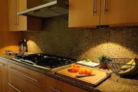 best cabinet led lighting kitchen led lighting