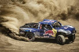 100 Redbull Truck Watch New Drivin Dirty With Bryce Menzies