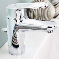 indogate robinetterie salle de bain retro