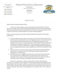 Front Desk Cover Letter Hotel by February 2015 Olmsted Falls Schools Blog Update