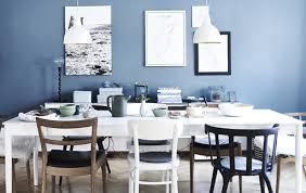 Ikea Dining Room Ideas by Ikea Ideas