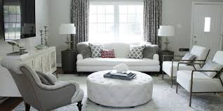 living room makeover ideas cheap alluring apartment living room