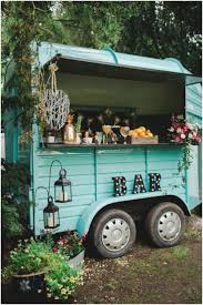 Wedding Food Trucks Awesome 298 Best Wedding Drinks Images On ... Trend Alert Food Trucks Catering Hipster Weddings Now Eater Fabulous Food Trucks In Europe Old Forest School Amanda Brian Lancaster Pa Rustic Wedding Film Truck Lovin Your With Local Corner Gourmet Ecg Foodtruck Pinterest Bohemian San Diego Botanic Garden San Diego Botanic 5 Tips For Having A At Martha Stewart Midwest South Dakota Unique Reception Yum Word Sthbound Bride Here Comes The Wshed Manninos Cannoli Express Pitman Nj Roaming Hunger