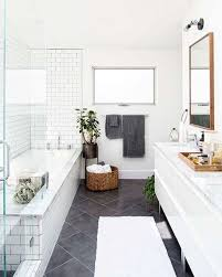 ideas for small space small bathroom bathroom floor tiles images