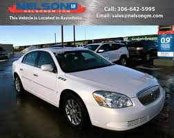 100 Cars Trucks For Sale New And Used Cars Trucks And SUVs For Sale At Nelson GM
