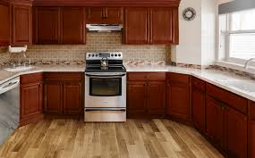 kitchen cabinet home depot office furniture replacement cabinet